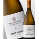 Saint Romain Le Village Blanc 2017 Edouard Delaunay