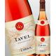 Tavel Rosé 2019 - E.Guigal