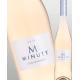 M de Minuty Rosé 2019 - Côtes de Provence
