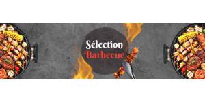 Sélection Barbecue