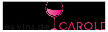 Les vins de Carole