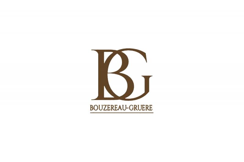 Domaine Bouzereau-Gruère
