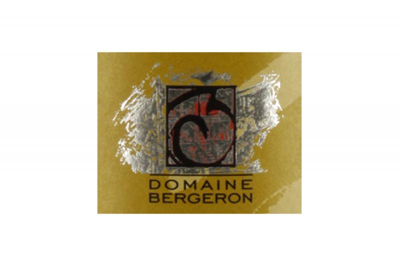 Domaine Bergeron