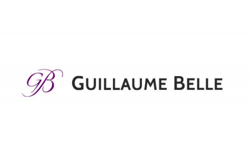 Domaine Du Peizon - Guillaume Belle