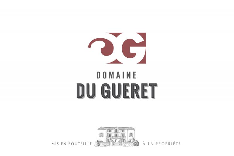 Domaine du Gueret