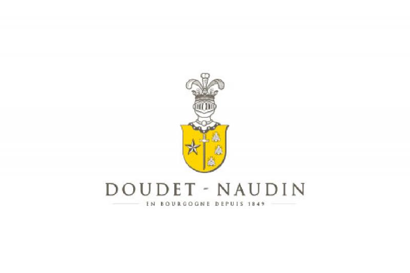 Doudet - Naudin