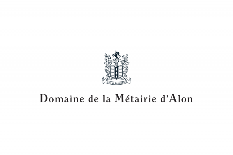 Domaine de la Métairie d'Alon