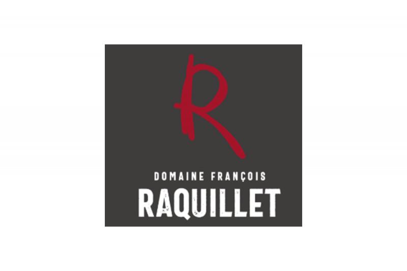 Domaine François Raquillet
