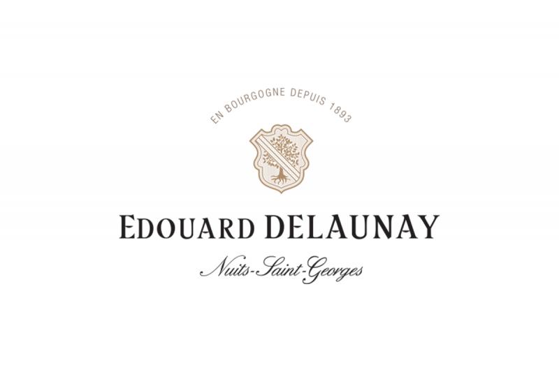 Maison Edouard Delaunay