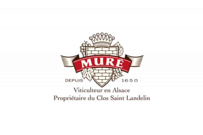 Domaine Muré