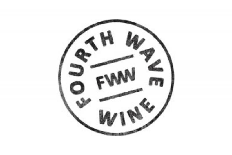 Fourth Wave Wine