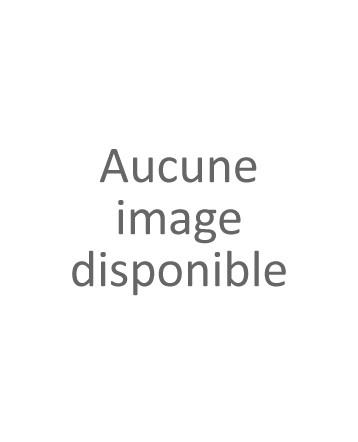 Côtes du Rhône blanc BIO 2015 - Domaine de la Bastide